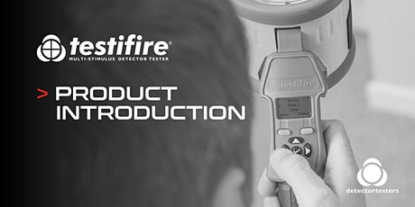 Webinar: Testifire -  what should I expect and what are the benefits? tickets