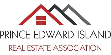 PEI Real Estate Association Annual General Meeting July 23, 2020 tickets