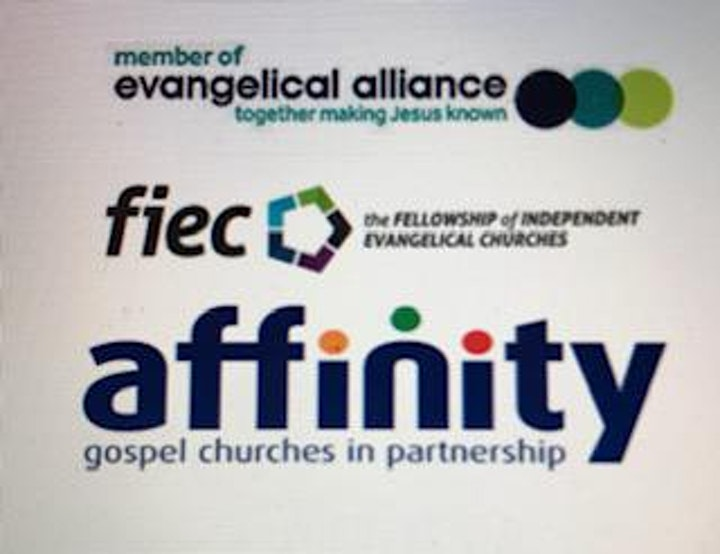 Church Safeguarding Designated Lead Coordinator Training image