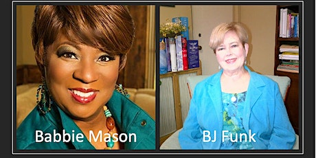 2nd Annual Ladies Conference with Babbie Mason & BJ Funk tickets