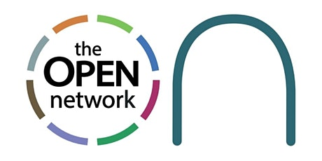 The Open Network - Leeds Central tickets