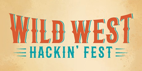 Wild West Hackin' Fest  2020 - Deadwood  (Conference Ticket included -BB) tickets