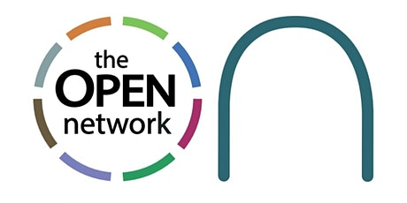 The Open Network - Harrogate tickets