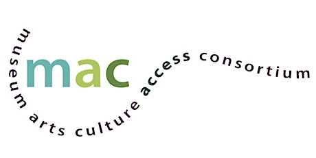 Disability Studies and Self-Advocacy in the Cultural Field tickets