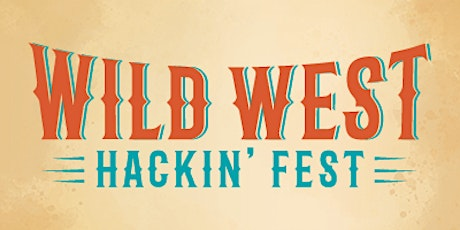 Wild West Hackin' Fest  2020 - Deadwood  (Conference Ticket included -J) tickets