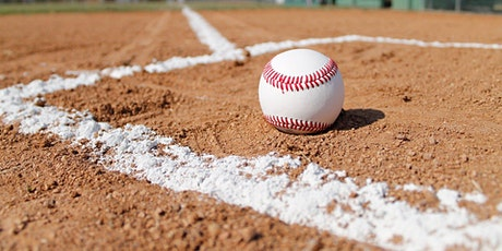 TTNL Baseball In the Park | July 20-24 tickets