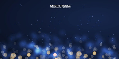 Embry-Riddle Information Session tickets