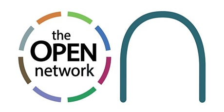 The Open Network - Wharfedale tickets