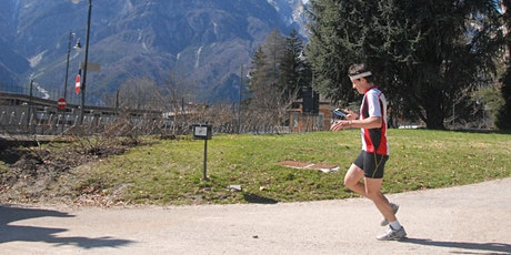 Checkpoint Challenges Dos Picos County Park tickets
