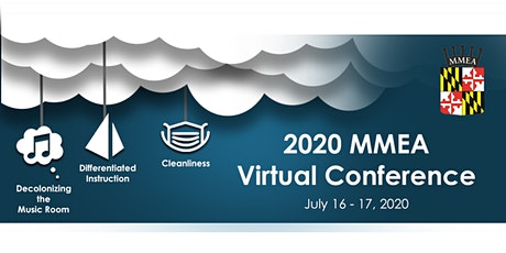 2020 MMEA Virtual Conference tickets
