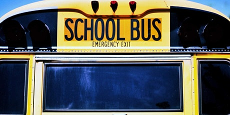 Summerville Back to School Bash tickets