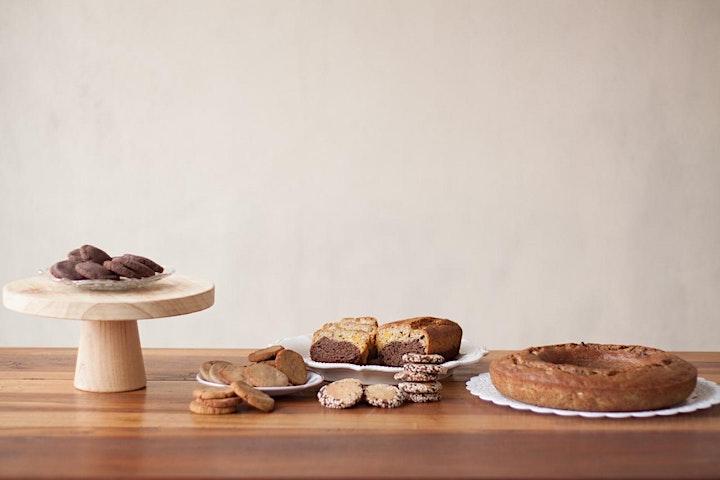 Imagen de Cocina saludable para no cocineros/as @lostalleresdemama