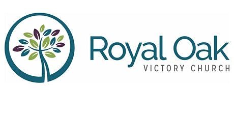 ROVC 11 AM Service tickets