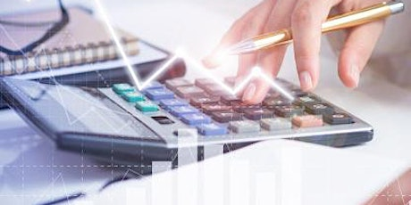 Financial Management for Business Success: Profit & Loss Statements tickets