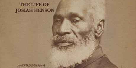 The Life of Josiah Henson tickets