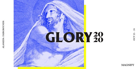 Glory 2020 tickets
