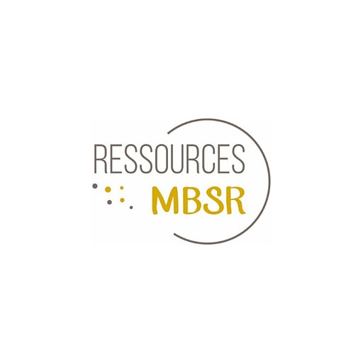 Ressources MBSR logo