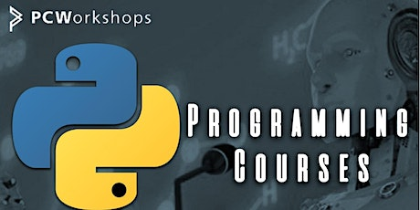 Python Unittest 1 Day Course Webinar tickets