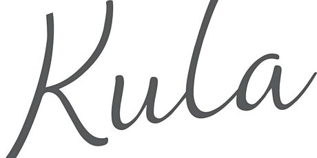 Yoga at duBois Beach with The Kula Project tickets