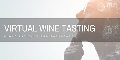 Virtual Wine Tasting for IT Executives tickets
