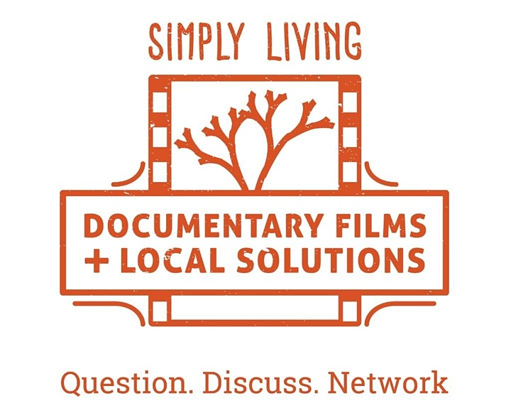 The Story of Plastic Film + Online Expert Panel/Q&A image