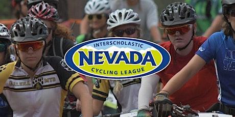 NICA On-The-Bike 101 Coach Training tickets