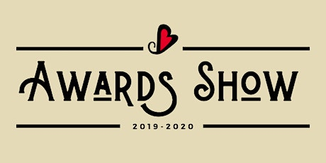 BBharts Awards Show 2020 tickets