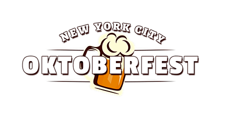NYC Oktoberfest Crawl 2021 tickets