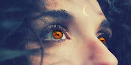 Psychic Dev: Intuition & Mysticism tickets