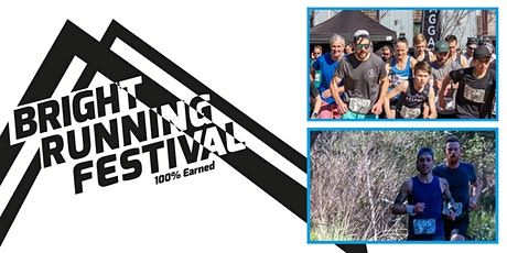 Bright Running Festival 2020 tickets