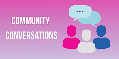 Community Conversations: Town Hall on Public Safety in Santa Clara County tickets
