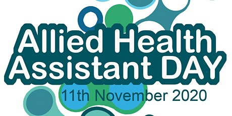 Monash Health AHA Day 2020 tickets