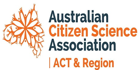 ACSA ACT and Region-Atlas of Living Australia–underpinning citizen science tickets