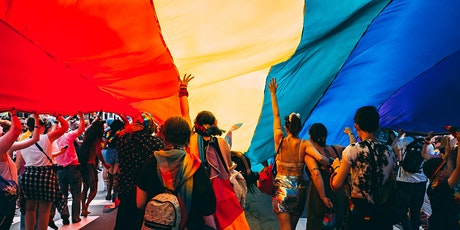 Pride On the Port of Los Angeles tickets