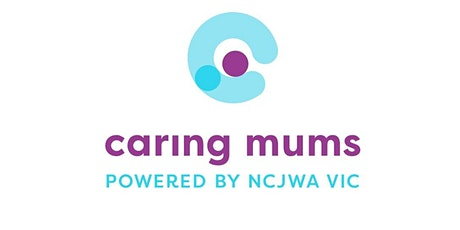 CARING MUMS VOLUNTEERS - LEVEL 2 FIRST AID TRAINING tickets