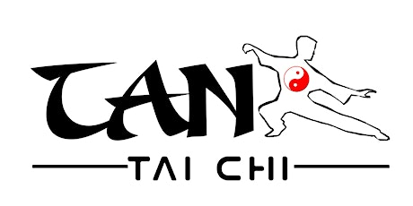 Tai Chi For Fun and Health tickets
