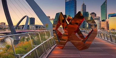FX Markets Australia 2020 tickets