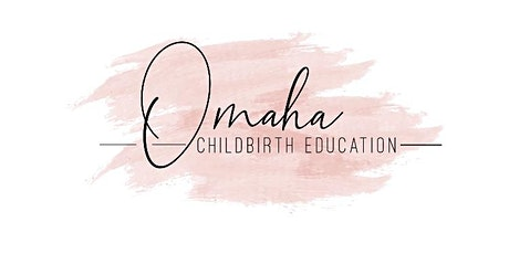 Accelerated Childbirth Education August Session tickets