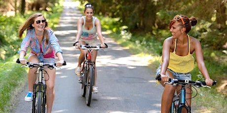 Weekend Private Guided Wine Country Bike Tour for up to 6 Persons tickets