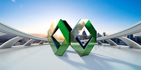 Virtual event: FX Markets Asia