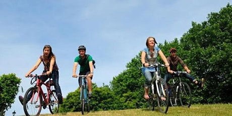 Weekday Private Guided Wine Country Bike Tour for up to 6 Persons tickets