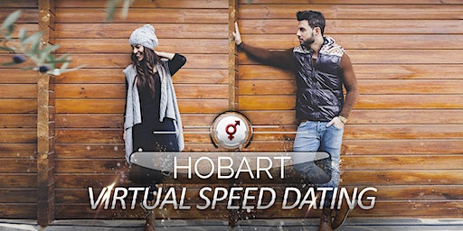How speed dating is becoming the new Tinder in Ireland