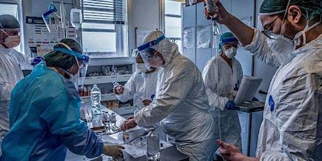 Nurse Migration Symposium - Australia and Germany tickets