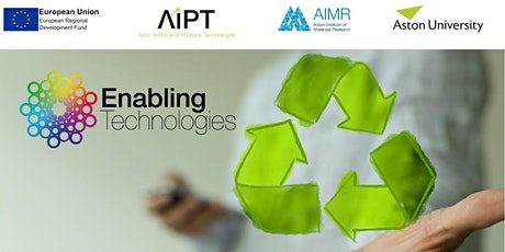 Small businesses: Driving the shift to eco-conscious packaging materials tickets