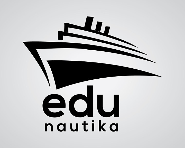 edunautika online 2020: Bild