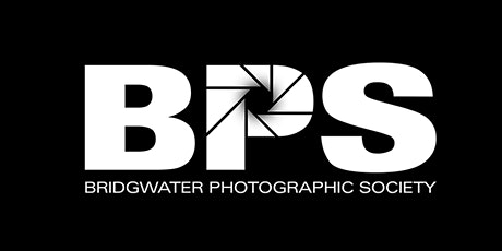 Online Photographic Lecture - Glyn Dewis  The Power of Personal Projects tickets