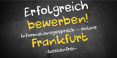 Bewerbungscoaching+Online+kostenfrei+-+Infos+