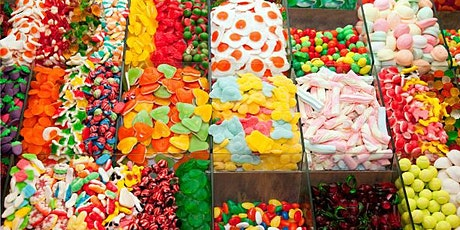 Pick N Mix 11: accessing open data through APIs tickets