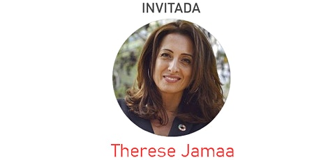 Presentación de red de mujeres del sector digital entradas