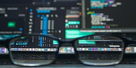 Online-Seminar: SEO für Webseiten von Kommunen, Behörden,  Unternehmen Tickets